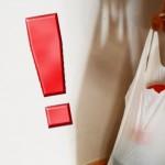 Cómo Hacer una Asa Protectora Casera para Bolsas
