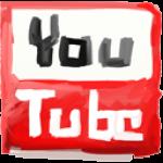 youtube_128