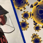 Cómo Hacer una Visera Protectora para el Coronavirus